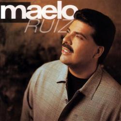 Maelo Ruiz - Maldito