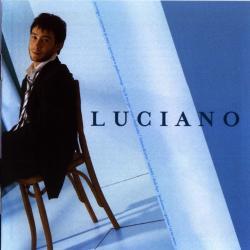 Luciano - Tu nombre