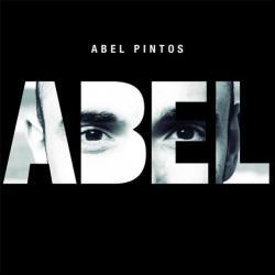 Disco 'Abel' (2013) al que pertenece la canción 'Aquí Te Espero'