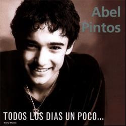 La Tucumanita - Abel Pintos | Todos los días un poco