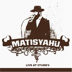 Disco 'Live at Stubb's' (2005) al que pertenece la canción 'Chop ´em down'
