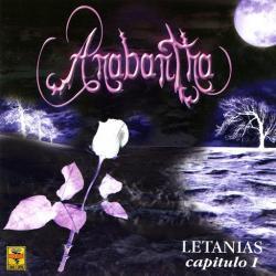 Anabantha - Anabantha | Letanías capítulo I