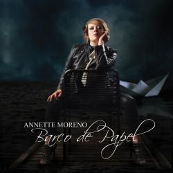 Principe azul - Annette Moreno | Barco de Papel
