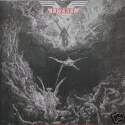Tiempo Fugaz - Luzbel | Luzbel