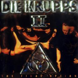Fatherland - Die Krupps | II: The Final Option