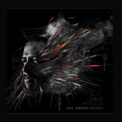 Esperanza - Akil Ammar | Frenesí