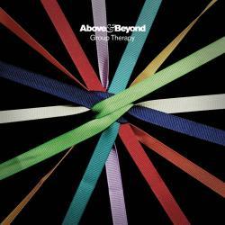 Disco 'Group Therapy' (2011) al que pertenece la canción 'Alchemy'
