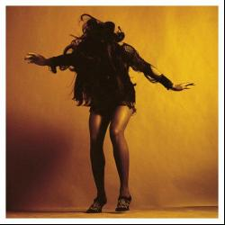 Sweet Dreams, TN - The Last Shadow Puppets   Everything You've Come to Expect