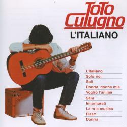 L'italiano - L'italiano