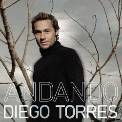 Volver - Diego Torres | Andando