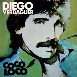 De tanto sonar - Diego Verdaguer   Coco loco