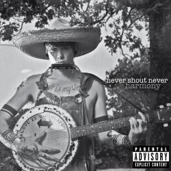 Cheater cheater best friend eater - Never Shout Never | Harmony