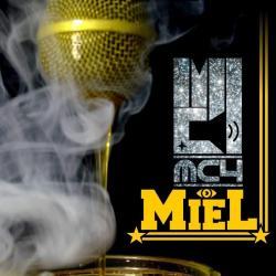 Miel (MC4) - Murcielago MC4
