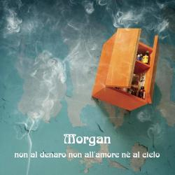 Disco 'Non al denaro non all'amore né al cielo' (2005) al que pertenece la canción 'Un Medico'