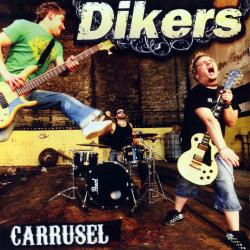 Carrusel - Carrusel