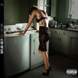 White Suburban - Skylar Grey | Don't Look Down (Deluxe Edition)