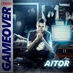 Gracias - Aitor | Game Over