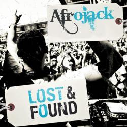 Lost & Found - Bald N' Hairy