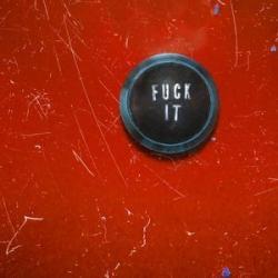 Disco 'Fuck It' (2015) al que pertenece la canción 'The IllEST, the realEST & the trillEST'
