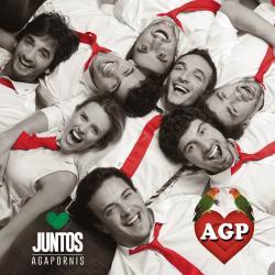 Juntos - Get Lucky