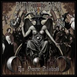 In Sorte Diaboli - Black Metal