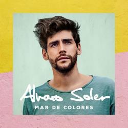 Fuego - Alvaro Soler | Mar de Colores