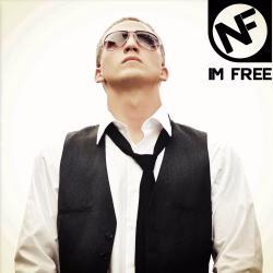 I'm Free - EP - I've Been There