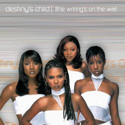 Where Did You Go - Destiny's Child   The Writing's On the Wall