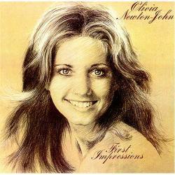 Take Me Home Country Roads - Olivia Newton John | First Impressions