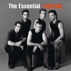 The Essential *NSYNC - Falling
