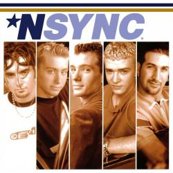 I Drive Myself Crazy - N'sync | *NSYNC (International Version)
