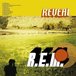 Beat A Drum - R.E.M. | Reveal