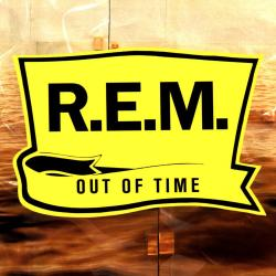 Half A World Away - R.E.M. | Out of Time