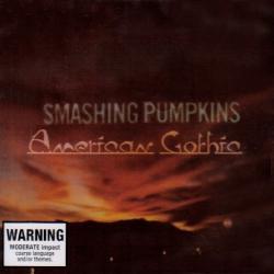 American Gothic EP - Again, Again, Again