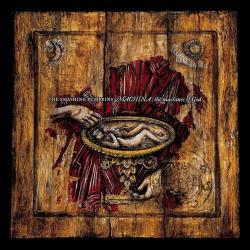 Disco 'Machina/The Machines of God' (2000) al que pertenece la canción 'Age Of Innocence'