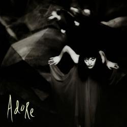 Adore - For Martha