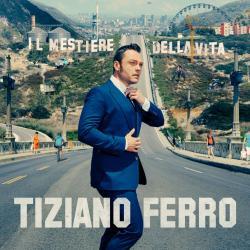 Disco 'Il Mestiere Della Vita' (2016) al que pertenece la canción 'Il Conforto'