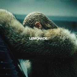 Lemonade - Pray You Catch Me