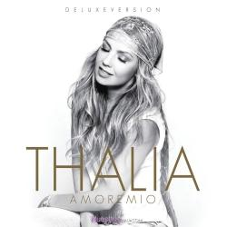 Más - Thalia | Amore Mio