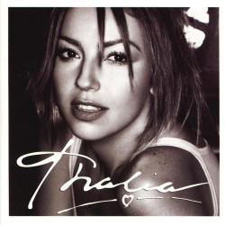 Another Girl - Thalia   Thalia (2003)