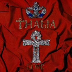 Déjame escapar - Thalia | Love