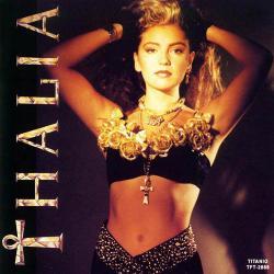 Aeróbico - Thalia | Thalía (1990)