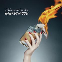 Uso - Babasónicos | Romantisísmico