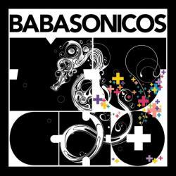 Para lelos - Babasónicos | Mucho Más (+)