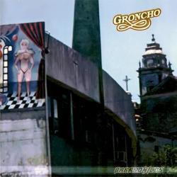 Demasiado - Babasónicos | Groncho