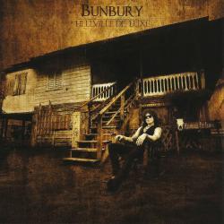 Canción cruel - Enrique Bunbury   Hellville de Luxe