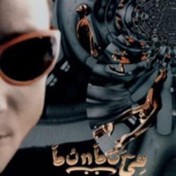 Disco 'Radical sonora' (1997) al que pertenece la canción 'Nueve'