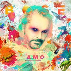 Tú mi salvación - Miguel Bosé   Amo