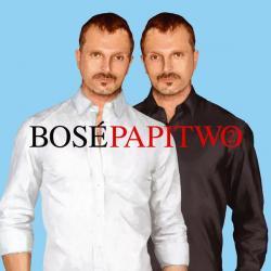 Papitwo - Con las ganas de decirte
