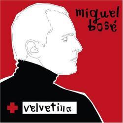 Aún más - Miguel Bosé   Velvetina